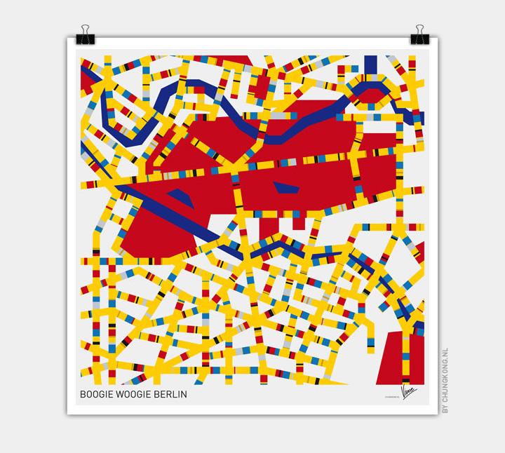 BOOGIE-WOOGIE-BERLIN-720px