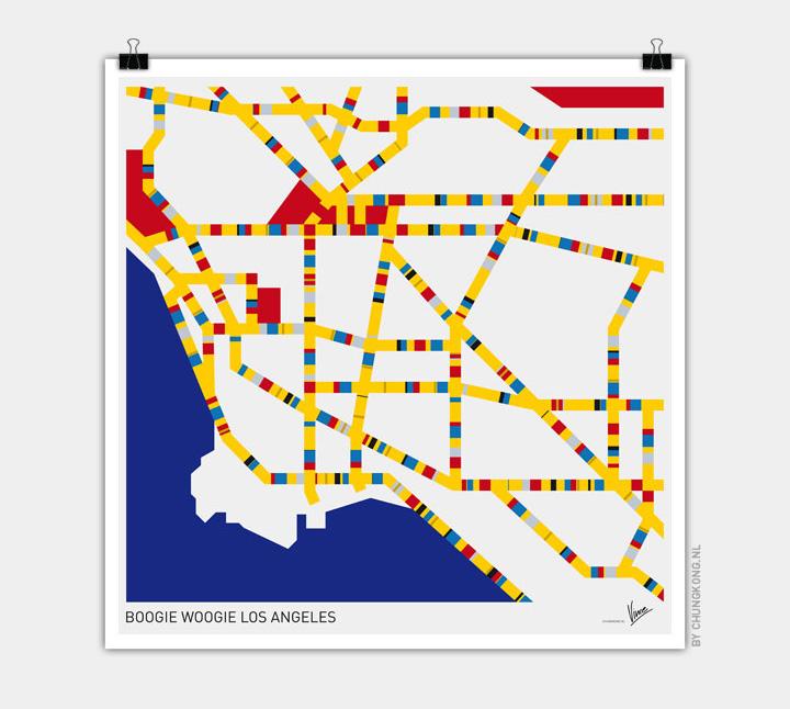 BOOGIE-WOOGIE-LOS-ANGELES-720px