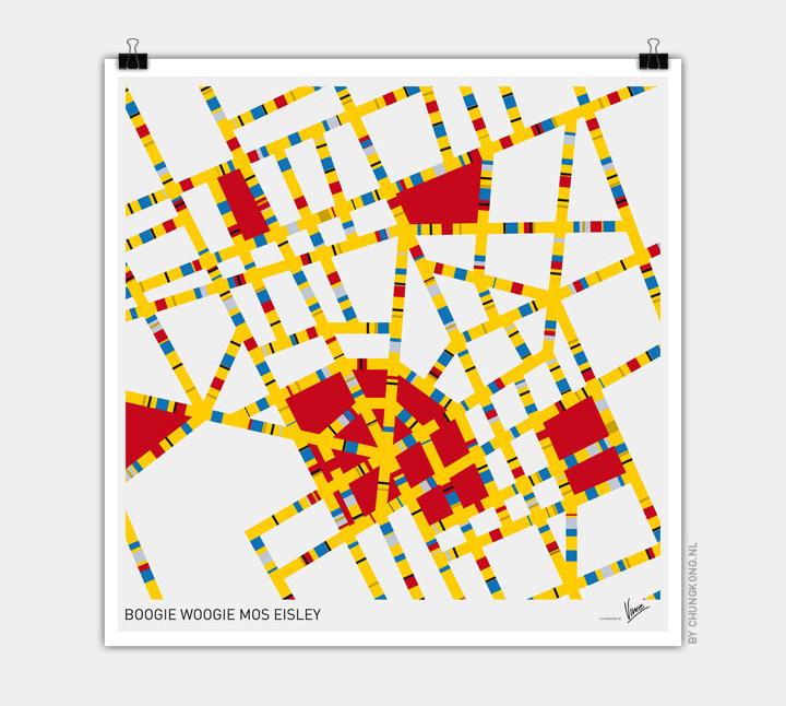 BOOGIE-WOOGIE-MOS-EISLEY-720px