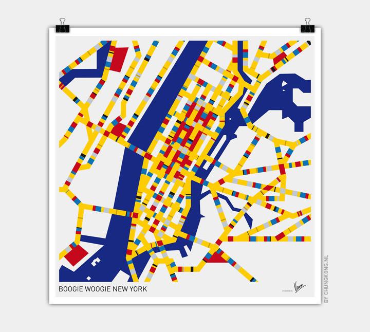 BOOGIE-WOOGIE-NEW-YORK-720px