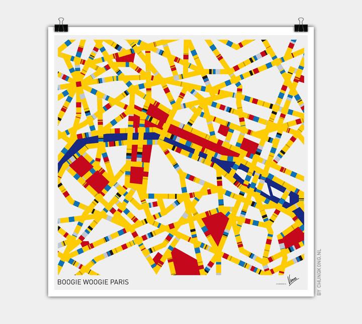 BOOGIE-WOOGIE-PARIS-720px