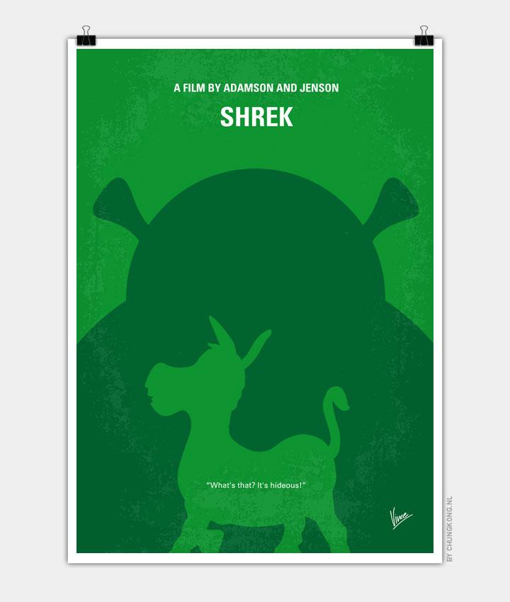 No280-My-SHREK-minimal-movie-poster-720PX