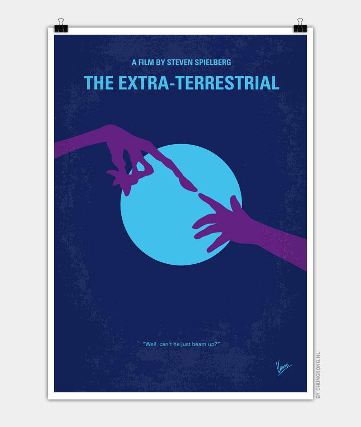 No282-My-ET-minimal-movie-poster-720PX