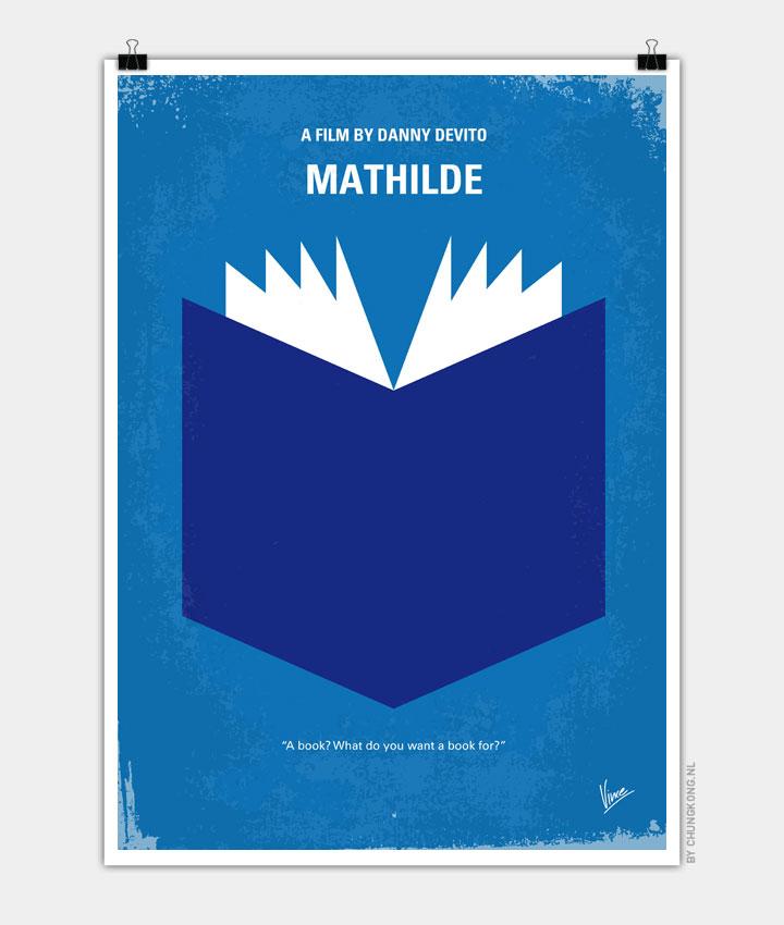 No291-My-MATHILDE-minimal-movie-poster-720PX