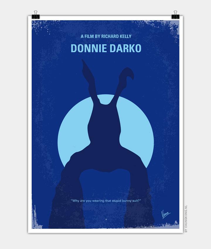 No295-My-Donnie-Darko-minimal-movie-poster-720PX