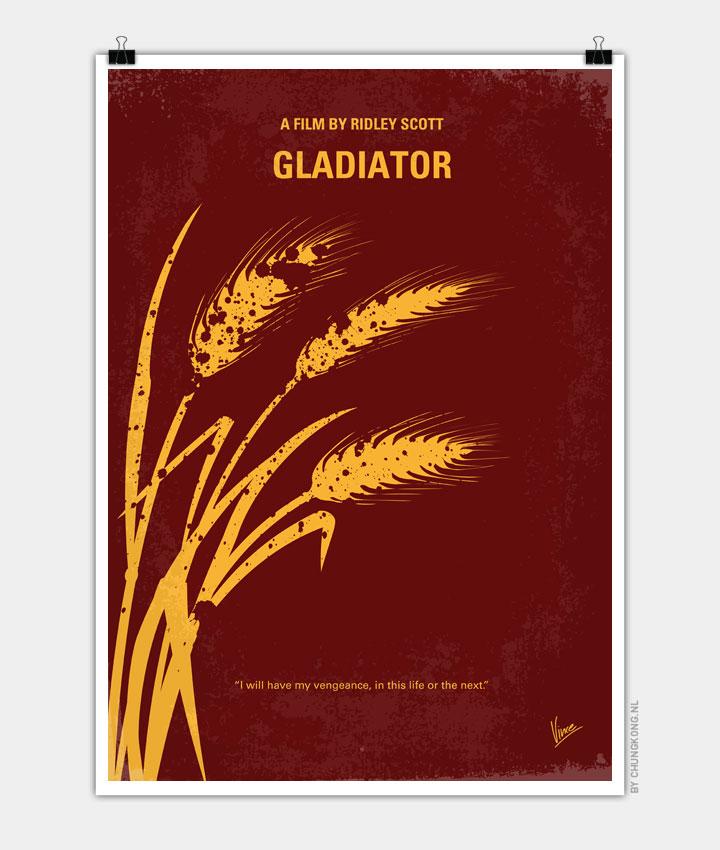 No300-My-GLADIATOR-minimal-movie-poster-720PX