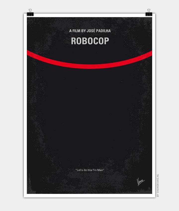 No303-My-RoboCop-minimal-movie-poster-720PX