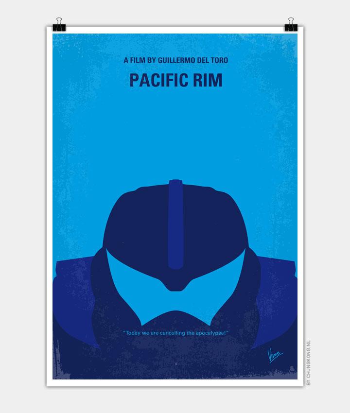 No306-My-Pacific-Rim-minimal-movie-poster-720PX