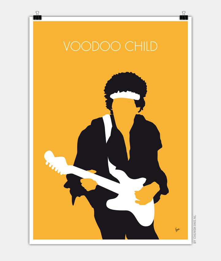 No014-MY-Jimi-Hendrix-Minimal-Music-poster-720px