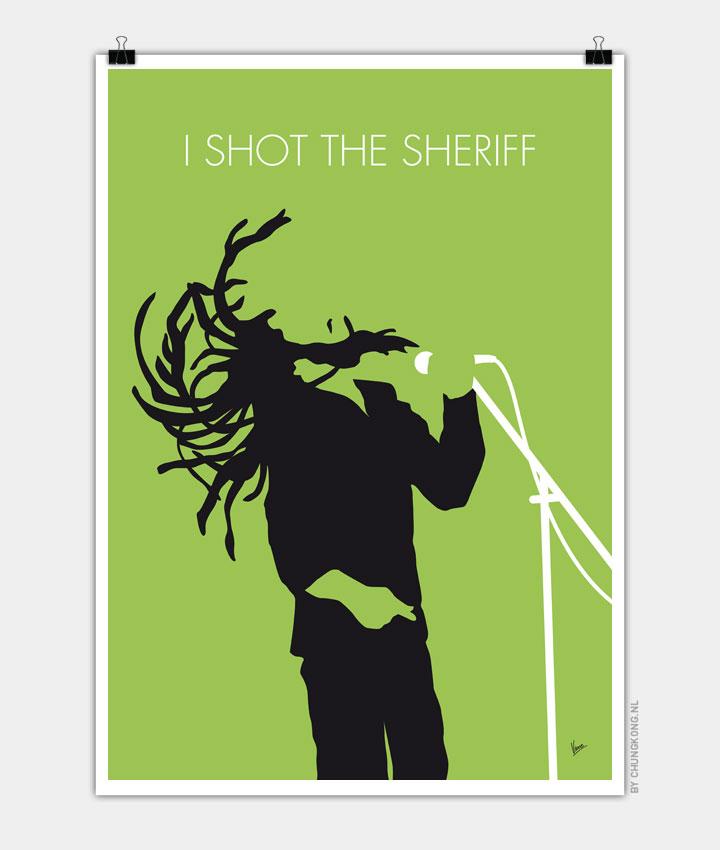 No016-MY-Bob-Marley-Minimal-Music-poster-720px
