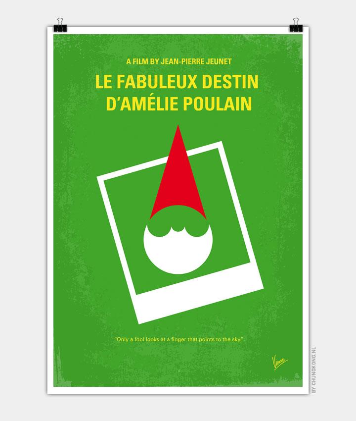 No311-My-Amelie-minimal-movie-poster 720PX