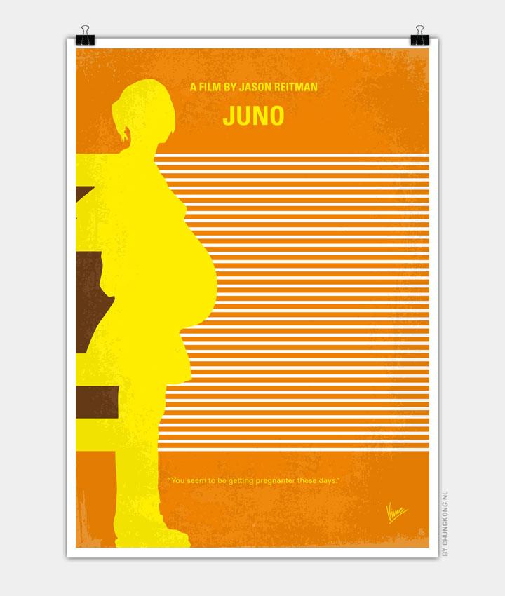 No326-My-JUNO-minimal-movie-poster-720px