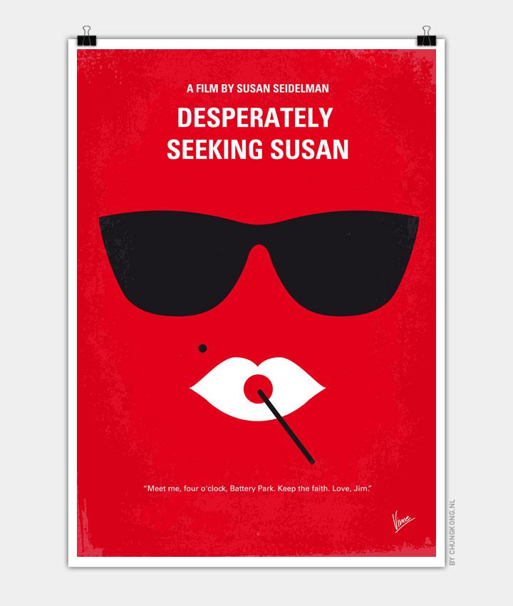 No336-My-desperately-seeking-susan-minimal-movie-poster-720px