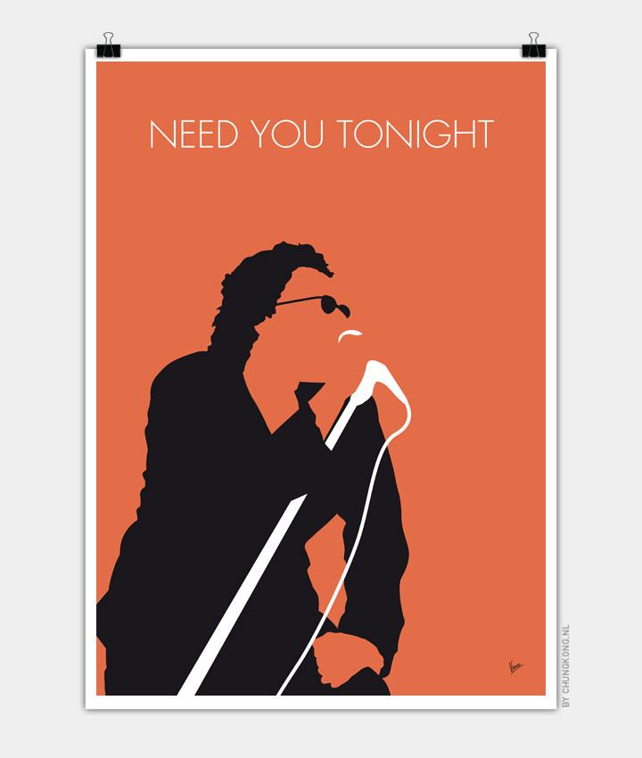 No033-MY-INXS-Minimal-Music-poster-720px