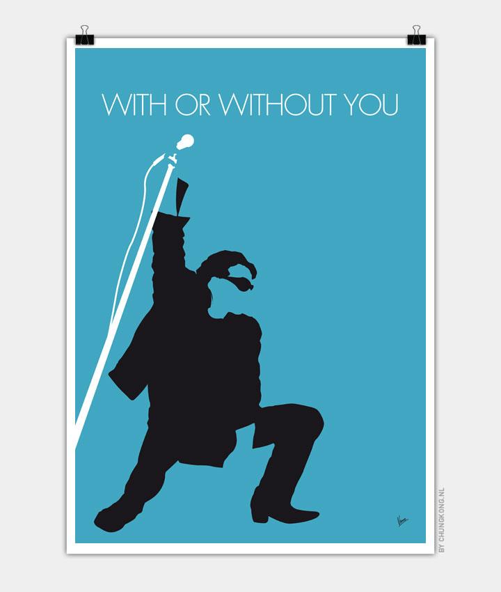 No035-MY-U2-Minimal-Music-poster-720px