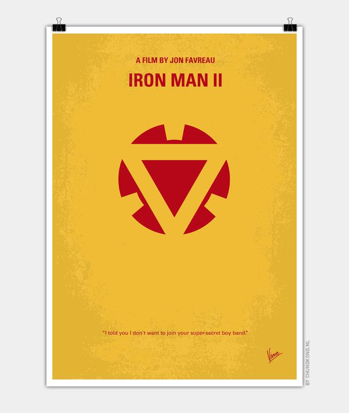 No113-2-My-Iron-man-2-minimal-movie-poster-720X850PX