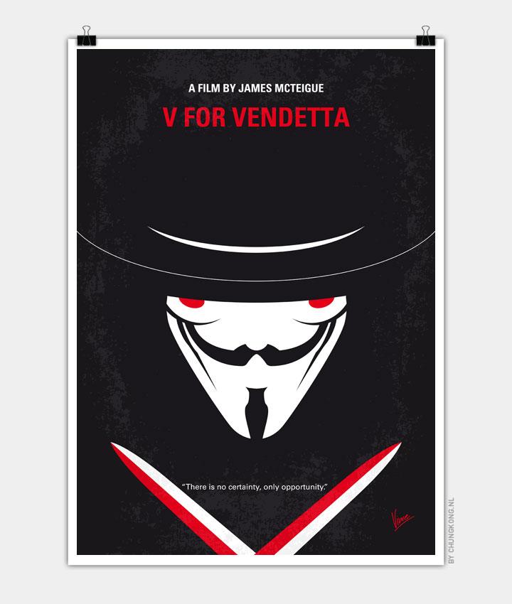 No319-My-V-for-Vendetta-minimal-movie-poster-720X850PX