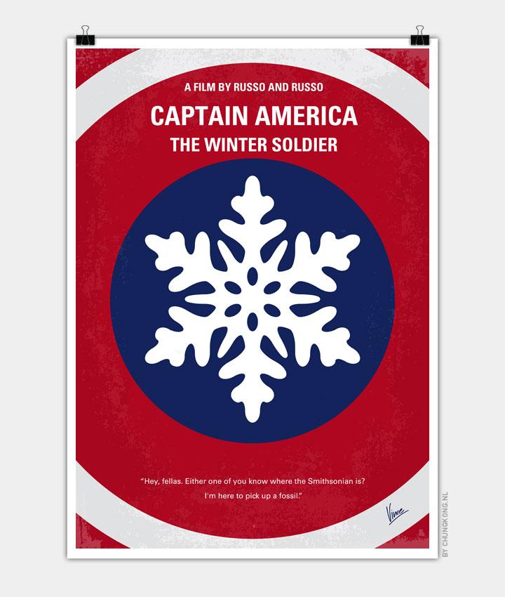 No329-My-CAPTAIN-AMERICA-2-minimal-movie-poster-720X850PX
