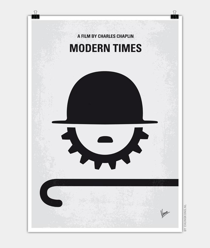 No325-My-MODERN-TIMES-minimal-movie-poster-720PX
