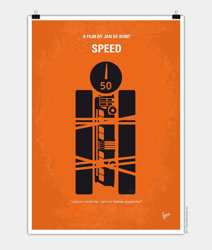 No330-My-SPEED-minimal-movie-poster-720PX