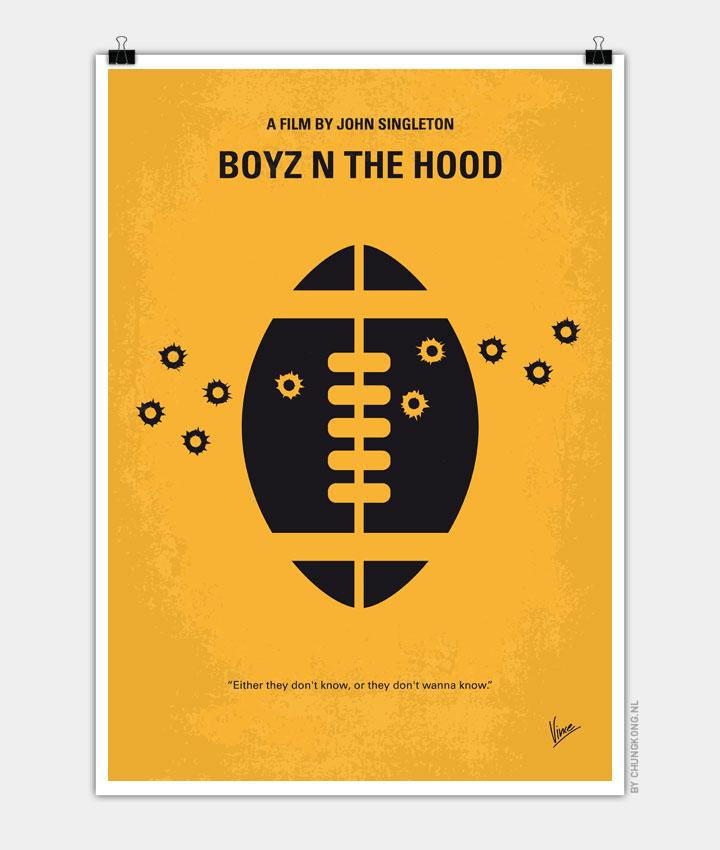 No352-My-Boyz-N-The-Hood-minimal-movie-poster-720PX
