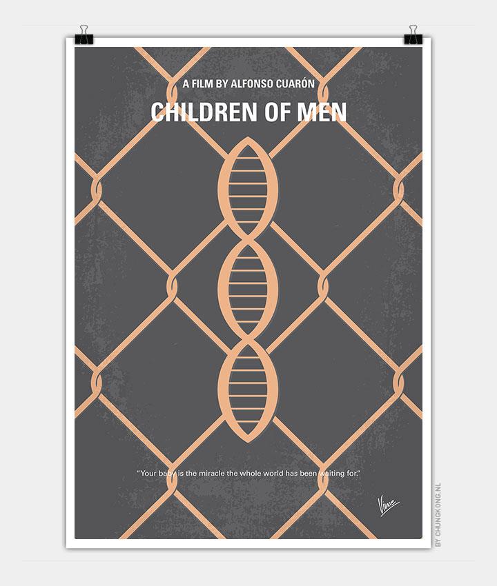 No360-My-Children-of-Men-minimal-movie-poster-720px