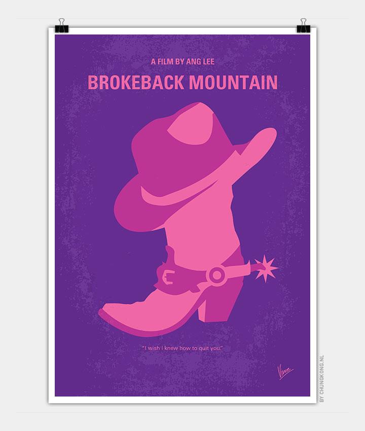 No369-My-Brokeback-Mountain-minimal-movie-poster-720px