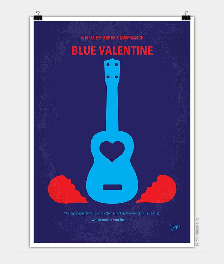 No379-My-Blue-Valentine-minimal-movie-poster-720px