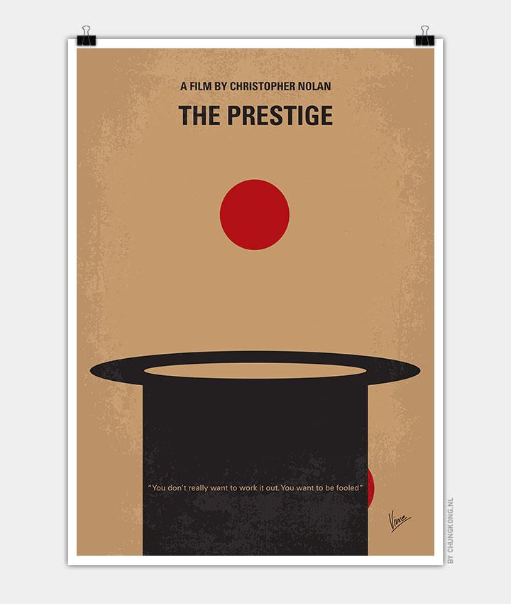 No381-My-The-Prestige-minimal-movie-poster-720px