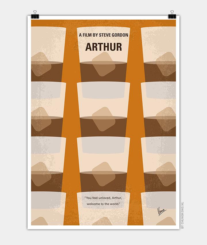 No383-My-Arthur-minimal-movie-poster-720px