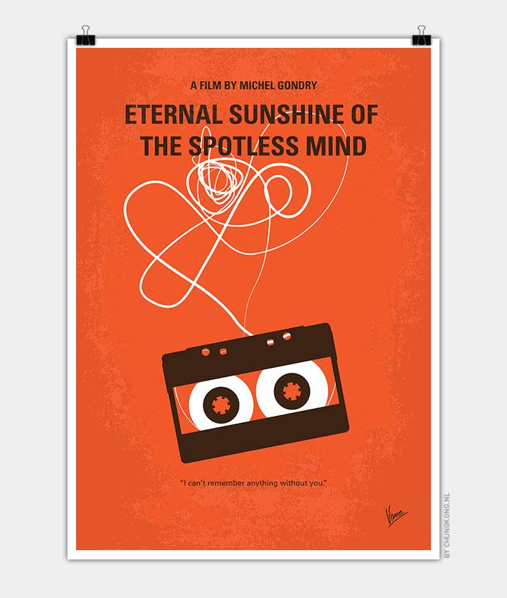 No384-My-Eternal-Sunshine-of-the-Spotless-Mind-minimal-movie-poster-720px