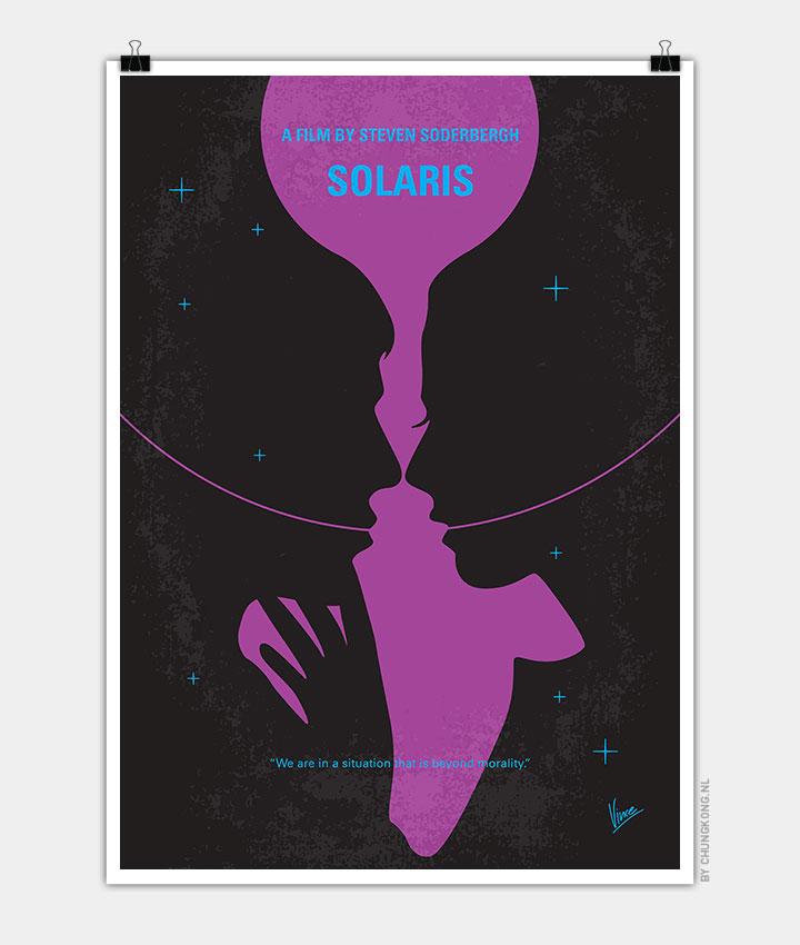 No385-My-Solaris-minimal-movie-poster-720px