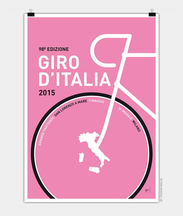 MY-GIRO-D'ITALIA-MINIMAL-POSTER-2015-2-720px