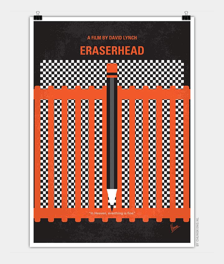 No414-My-Eraserhead-minimal-movie-poster-720px