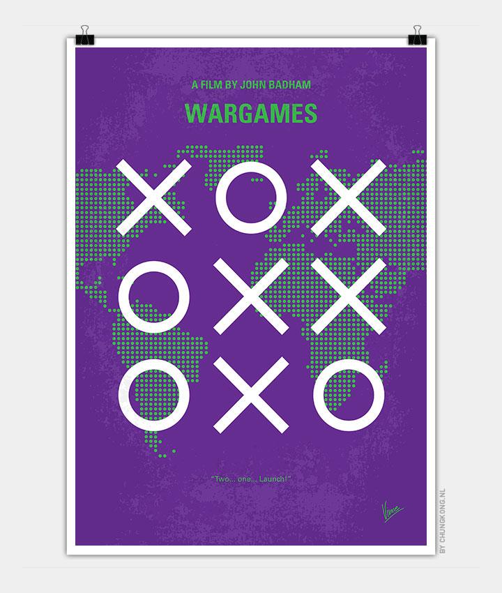 No418-My-WarGames-minimal-movie-poster-720px