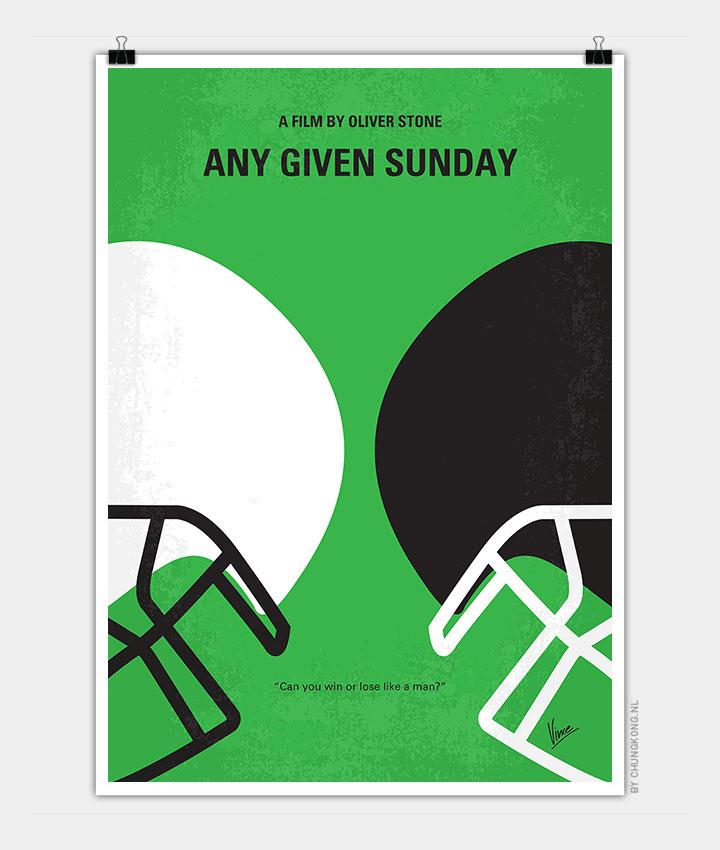 No420-My-ANY-GIVEN-SUNDAY-minimal-movie-poster-720px