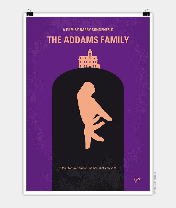 No423-My-The-Addams-Family-minimal-movie-poster-720px