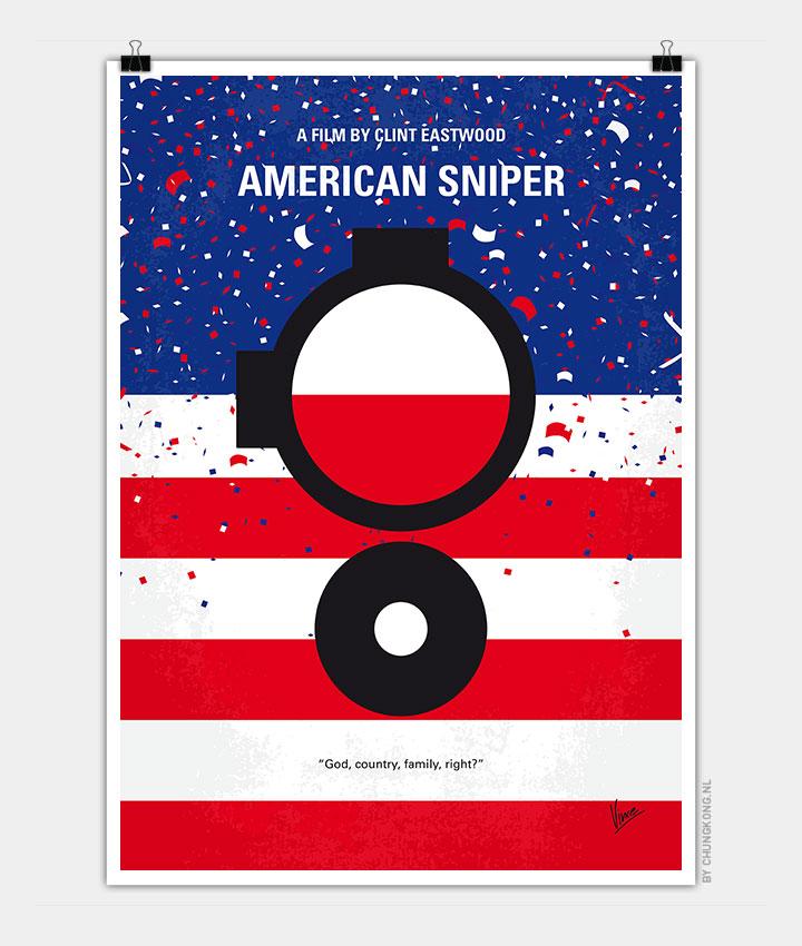 No435-My-American-Sniper-minimal-movie-poster-720px
