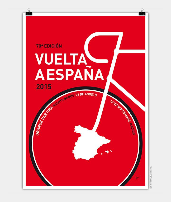 MY-VUELTA-A-ESPANA-MINIMAL-POSTER-2015-2-720px
