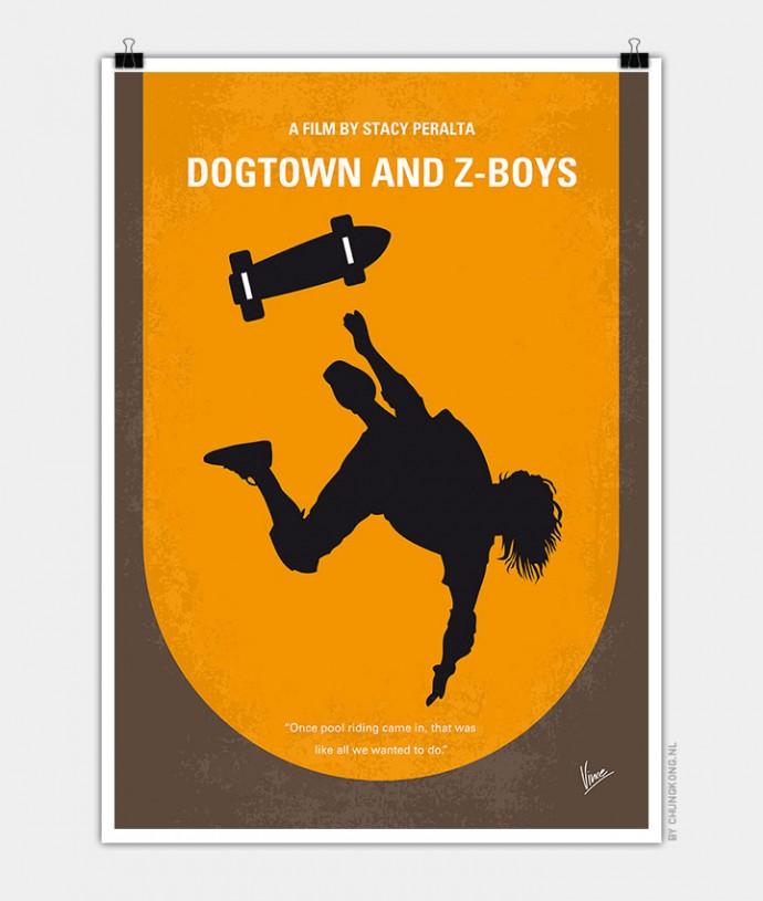 No450-My-Dogtown-and-Z-Boys-minimal-movie-poster-720px