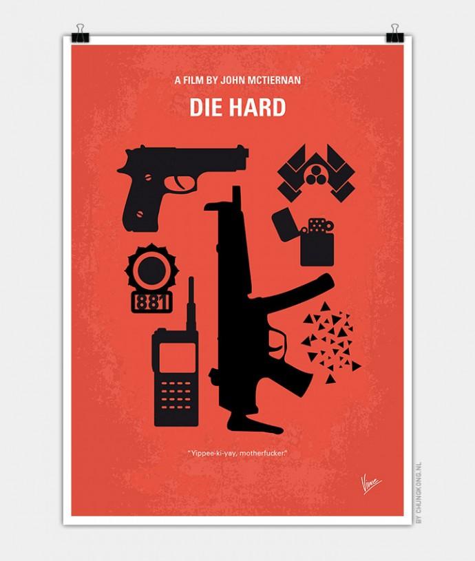 No453-My-Die-Hard-minimal-movie-poster-720px