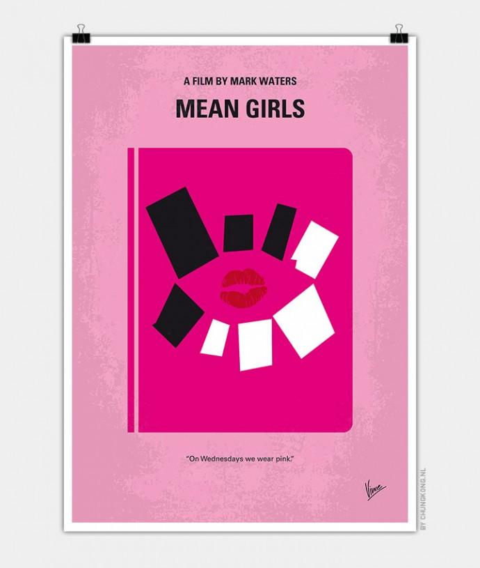 No458-My-Mean-Girls-minimal-movie-poster-720px