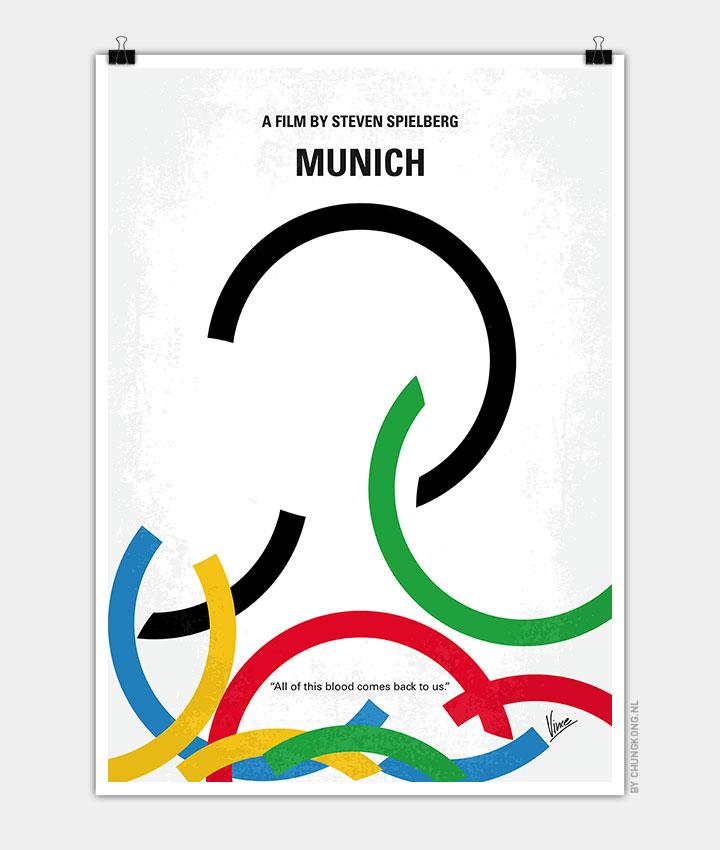 No460-My-Munich-minimal-movie-poster-720px