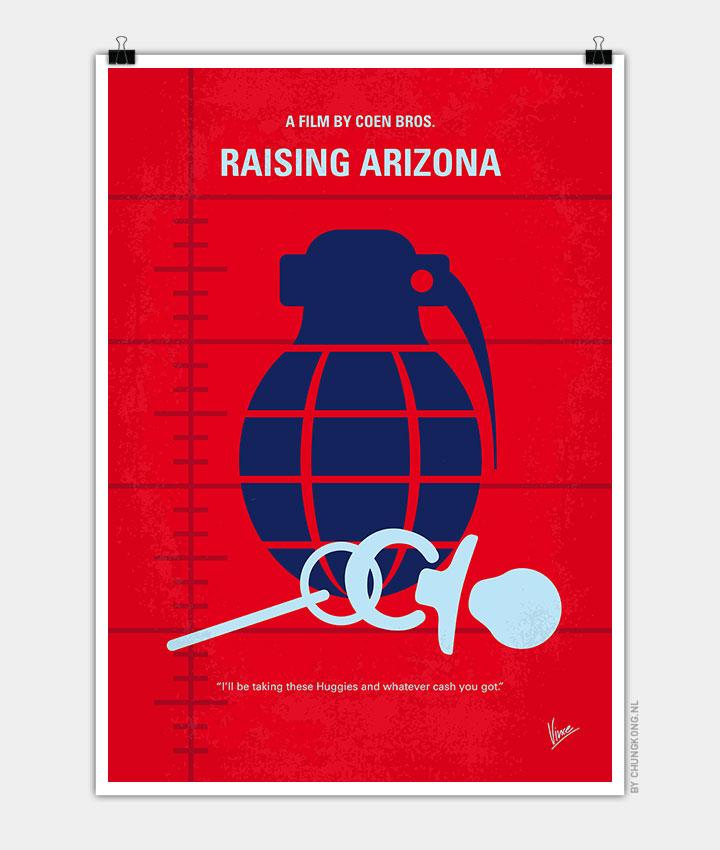 No477-My-Raising-Arizona-minimal-movie-poster-720px