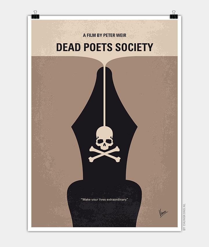 No486-My-Dead-Poets-Society-minimal-movie-poster-720px