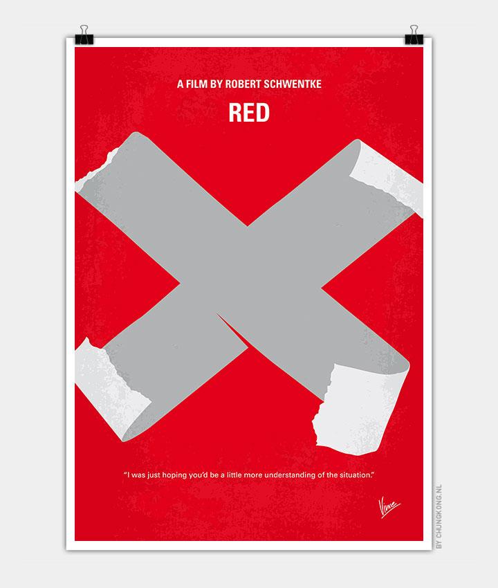 No495-My-RED-minimal-movie-poster-720px