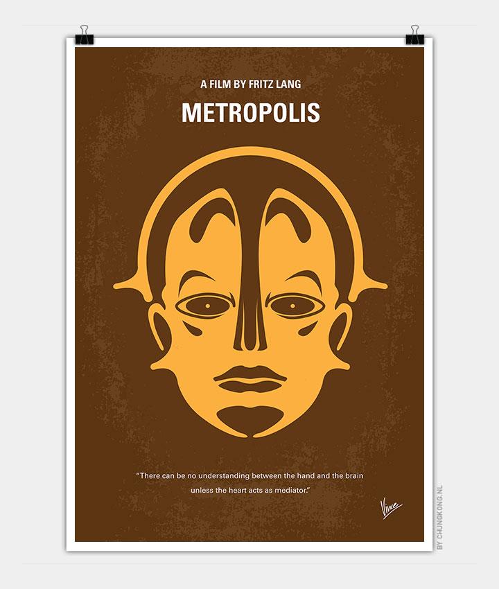 No052-My-Metropolis-minimal-movie-poster-720px