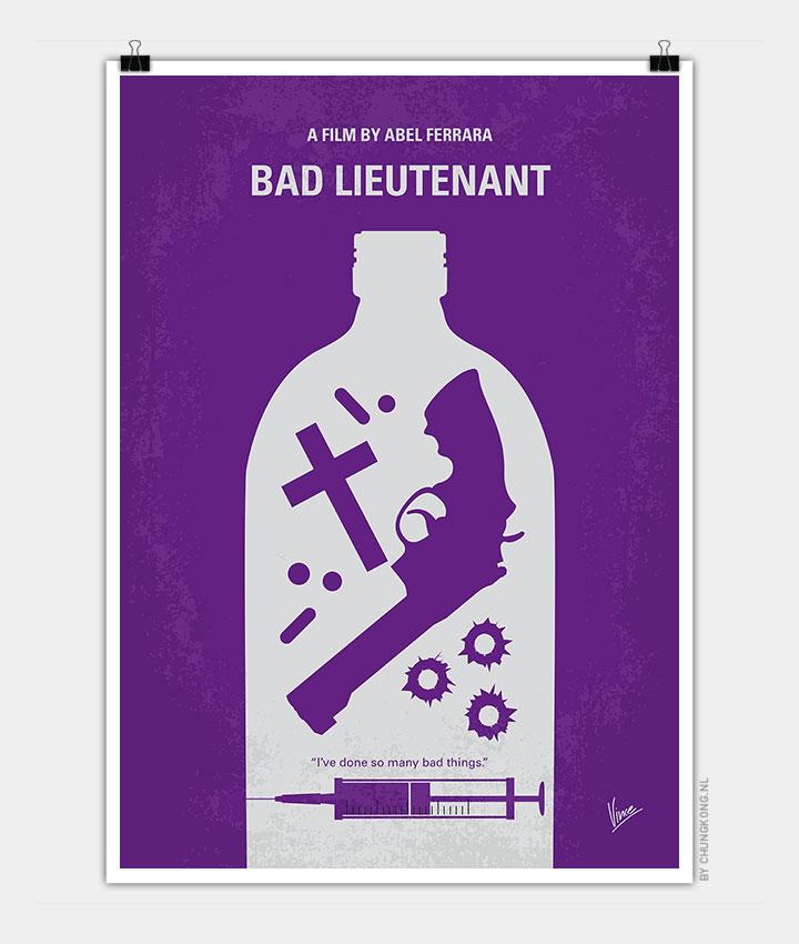 No509-My-Bad-Lieutenant-minimal-movie-poster-720px