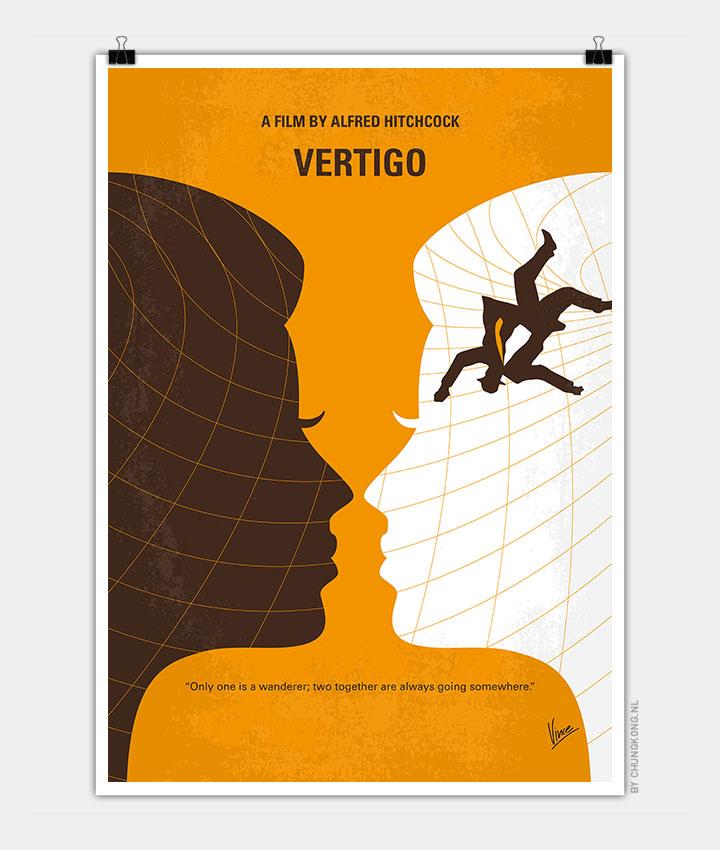 No510-My-Vertigo-minimal-movie-poster-720px