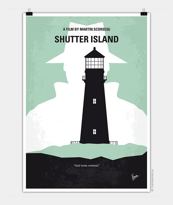 No513-My-Shutter-Island-minimal-movie-poster-720px